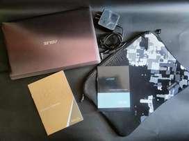 """VivoBook X202E-DH31T 11.6"""""""