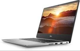 Laptop Dell nueva, full HD, SSD, clases, diseño, mejor core i3, core i5, Asus, HP, Lenovo, computadora, ryzen