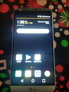 Likido ya LG G5