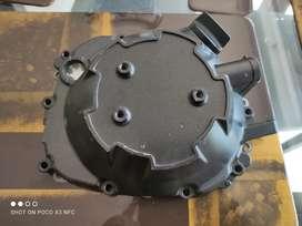 Tapa clutch Z1000 07-09
