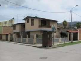 Alquilo casa en El Ingenio . Cajamarca
