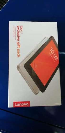 Venta de telefonos y tablet de todo tipo SAMSUNG HUWEI LENOVO ALCATEL XIOMI