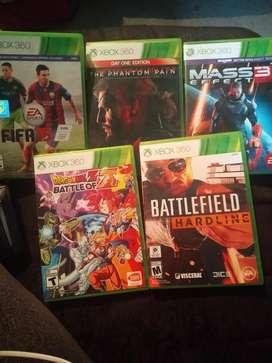 Xbox360 Oiginal250gb