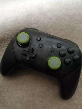 Control Pro Original Nintendo Switch