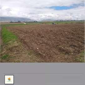 Venta de lotes en Huancayo