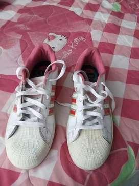 Adidas Adicolor original