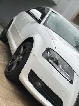 Audi a3 2010 motor 1.6 109.000 kilometros