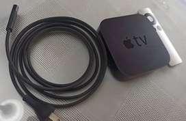 Apple TV 3 Generación 8Gb