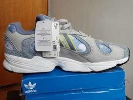 Tennis Adidas ORIGINALES Yung-1