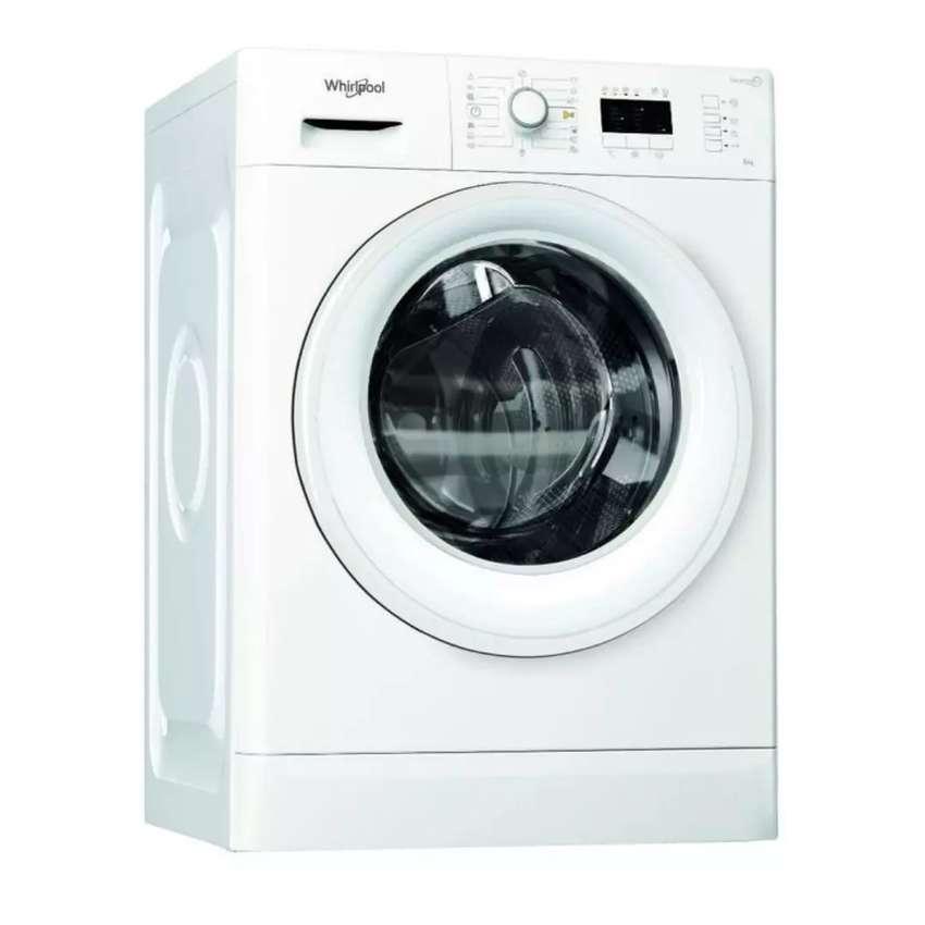 Reparacion de secadoras A gas 0
