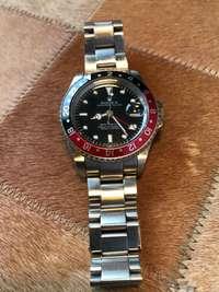 Imagen de Reloj Rolex excelente imitació