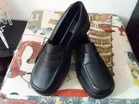 Zapatos talla 34-35