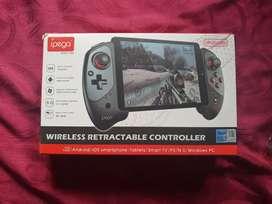 Control Ipega  PG-9083s