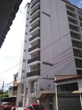 Arriendo Aparta - Estudio barrio Alfonso López