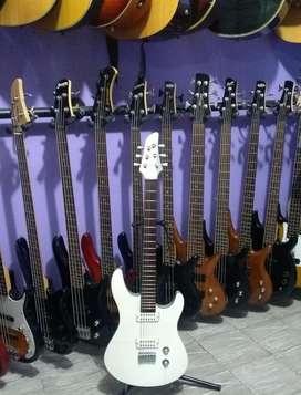 Guitarra Eléctrica Yamaha RGX A2