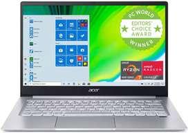 Acer Swift 3 Amd Ryzen 7 4700 Octa-core Gráficos Radeon 2020 GAMING Ultrabook Nuevo Sellado