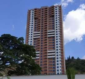 Venta Apto Nuevo en Bello - 43 mt2, 2 Habitaciones, Balcón, Parqueadero Cubierto