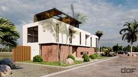 Venta de Terreno para Casa de Campo Venta Venta Lotes Condominio  Cerro Azul Cañete