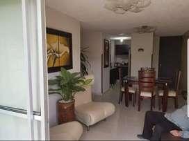 Venta apartamento en Floridablanca