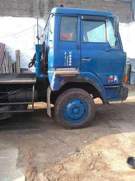 Ocasión  camión Hino 92  para Volquete o tracto