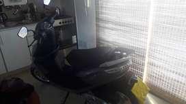 Vendo scooter Corven EXPERT 80