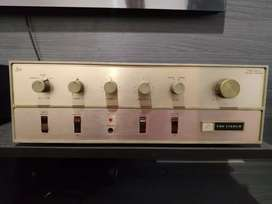 Amplificador, planta, potencia the Fisher, Pioneer, Yamaha, sansui, Kenwood, Sony, AKAI, Marantz, Onkyo, Technics