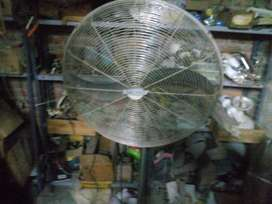 vendo ventilador industrial