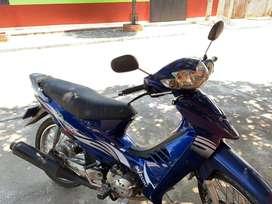 GANGASO VENDO BEST MODELO 2010 UNICA DUEÑA EN PERFECTAS CONDICIONES LE FUNCIONA ABSOLUTAMENTE TODO PRECIO NEGOCIABLES