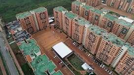 Lindo apartamento en Madrid cund. Proyecto Ventura