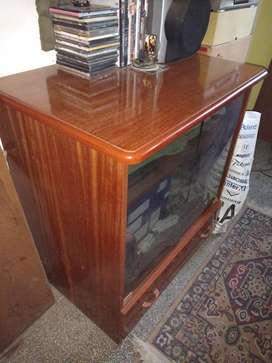 mesa para tv/dvd