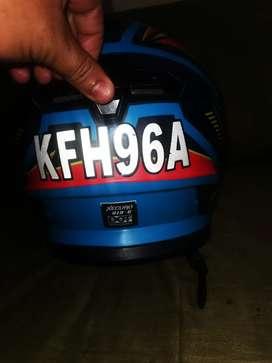 casco para moto unisex