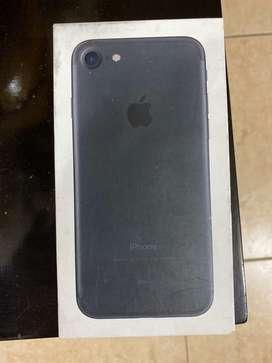 Iphone 7 libre de icloud