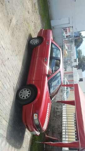 Vendo mi auto Nissan ful, de casa a toda prueba todo original. Por favor no vendedores solo personas serias.
