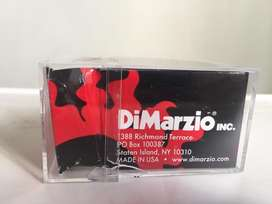 Pastila portable DIMARZIO DP130