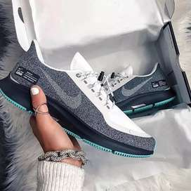 Calzado importado made in Vietnam