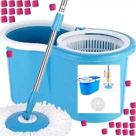 Kit de limpieza para tu hogar