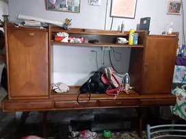 Mueble 2000$