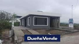 Casa a Estrenar Calamuchita! Villa Rumipal