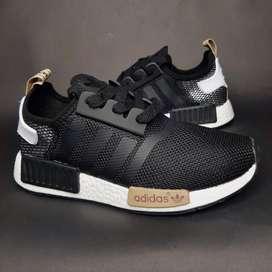 Adidas nmd classic dama