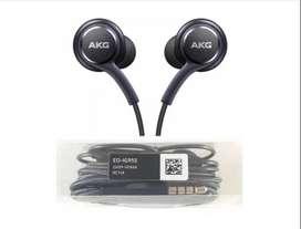 Auriculares Samsung AKG genéricos