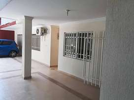 Hermoso Apartamento en Santa Marta.
