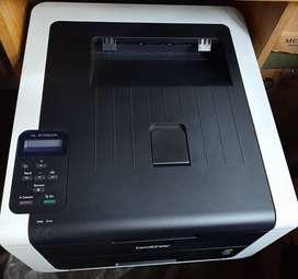 Impresora Laser Brother HL-3150