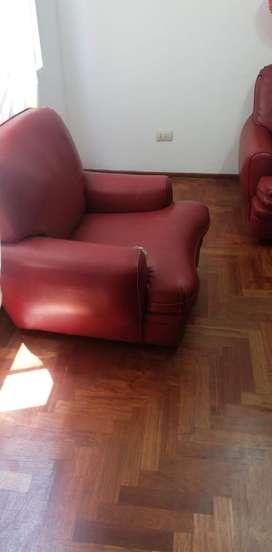 Super Remate de juego de Muebles de sala en remate
