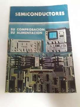 Semiconductores libro