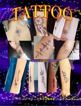 Tatuajes mundo tattoo