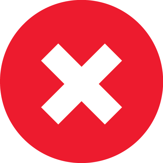 Técnico de gas natural