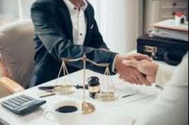 Excarcelaciones y Habeas Corpus - Abogados Expertos en Derecho Penal - Estudio Juridico Penalista Zona Norte