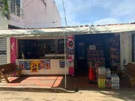 Vendo casa excelente ubicacion  frontera colombovenezolana ureña