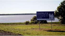 Terreno Arroyo Seco TDS - 300m2