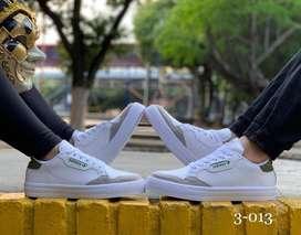 Sneakers shoes-envío gratis